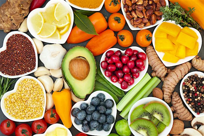 sveika mityba širdies sveikatai ar galima ilgai gyventi sergant hipertenzija