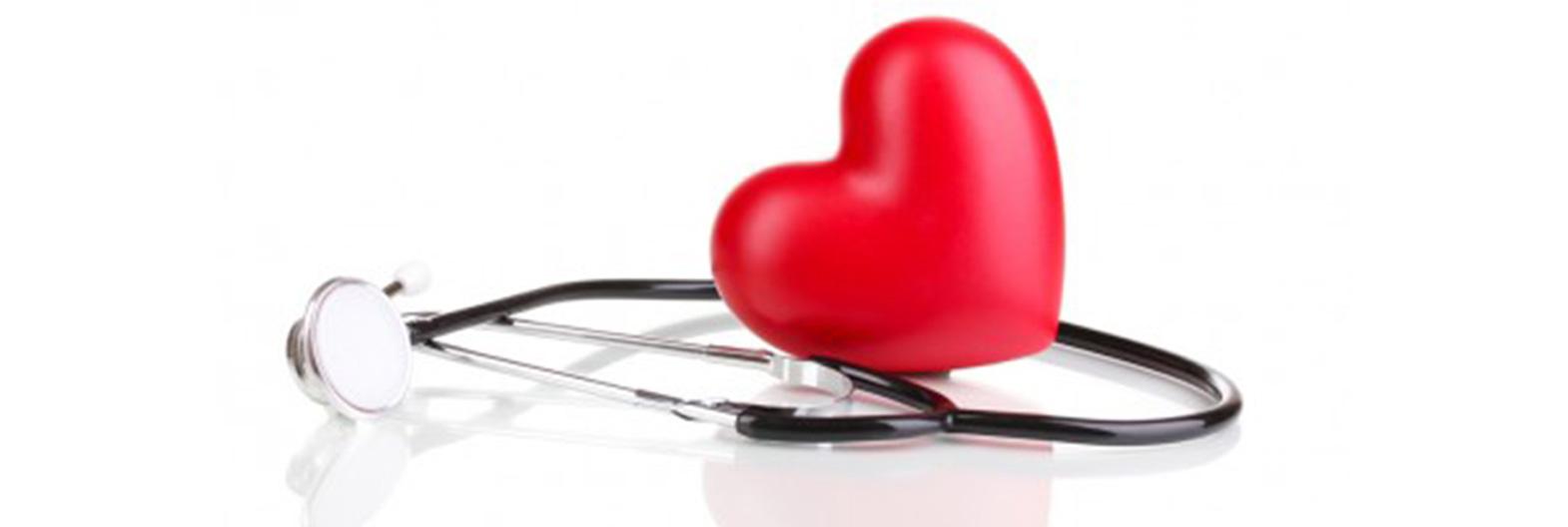 Man buvo nustatyta hipertenzijos priežastis)