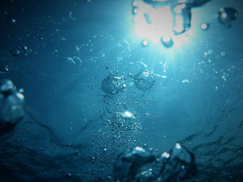 kiek vandens galite gerti sergant hipertenzija)