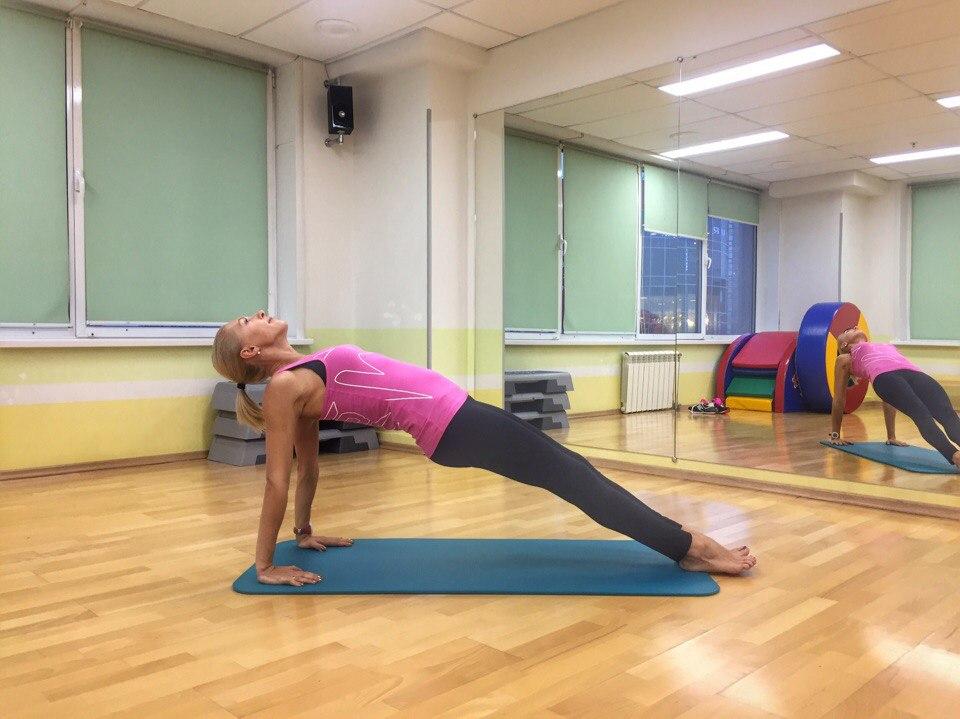 kraujagyslių gimnastika hipertenzijai gydyti)