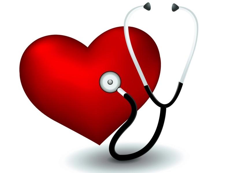 pasaulio hipertenzijos visuomenės
