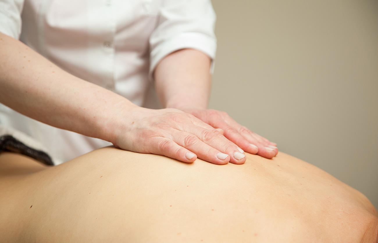 apykaklės masažo hipertenzija