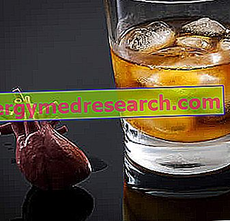 Saldūs gazuoti gėrimai išprovokuoja diabetą ir širdies ligas | vanagaite.lt