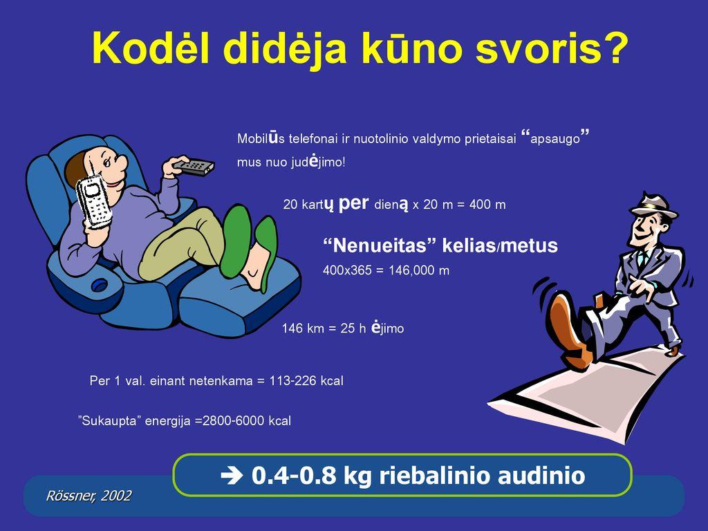 hipertenzija mcb 10)