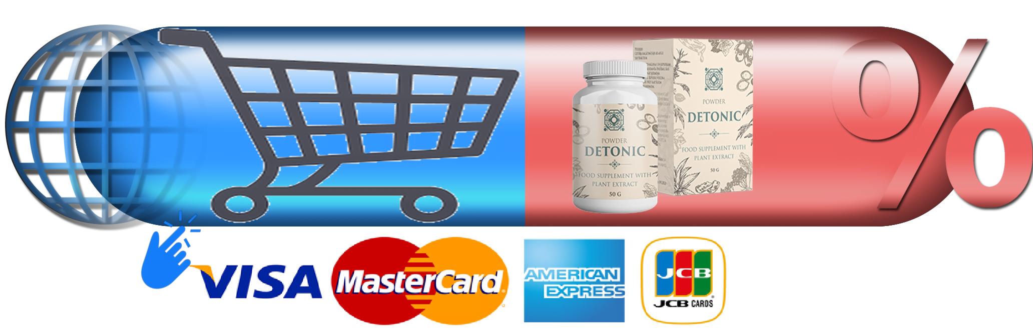 efektyviausi vaistai nuo hipertenzijos forumo apžvalgos)