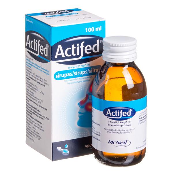 vaistai nuo kosulio be hipertenzijos)