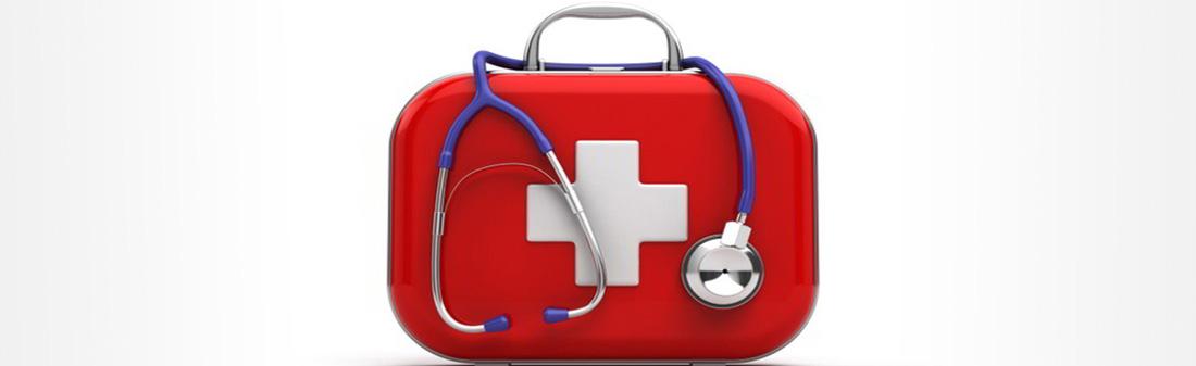 nemiga hipertenzija