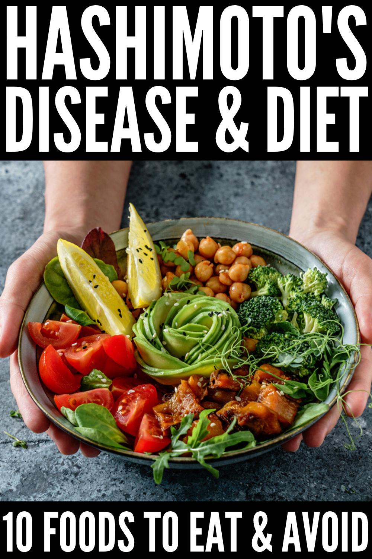 dieta hipertenzijai 10 su meniu