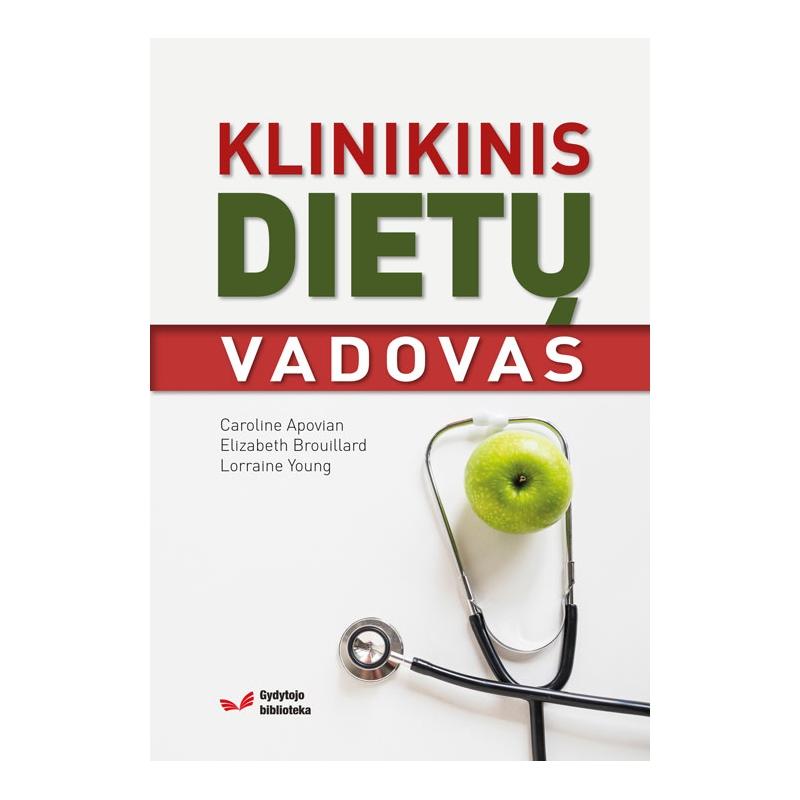 širdies sveikatos dieta su svorio stebėtojais)