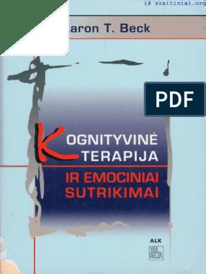 hipertenzija psichosomatinė liga)