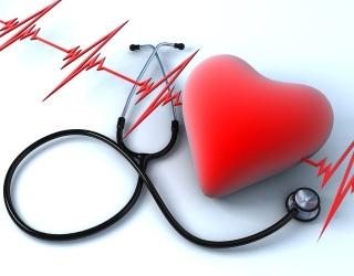 trečiojo laipsnio hipertenzijos rizika 4)