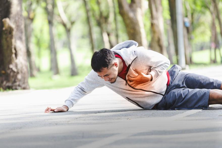 statinai ir hipertenzija
