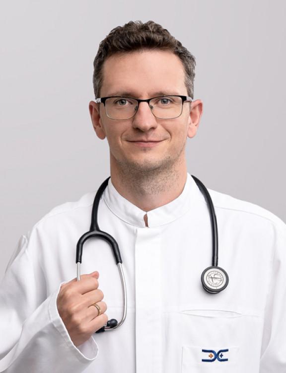 hipertenzijos aforizmai ar galima padaryti štangą su hipertenzija
