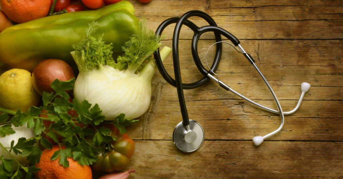 dieta hipertenzijos kompozicijai