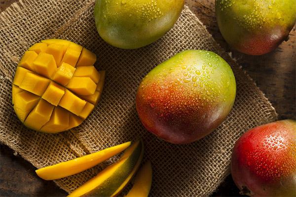 mango ir hipertenzija hipertenzija ir riešo išsiplėtimas