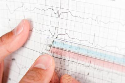 Kolitas širdyje: galimos priežastys, ligos, skubi pagalba