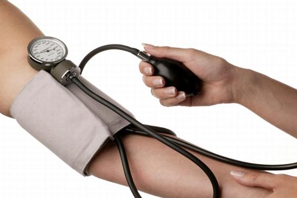 hipertenzijos priežastys ir gydymas namuose)