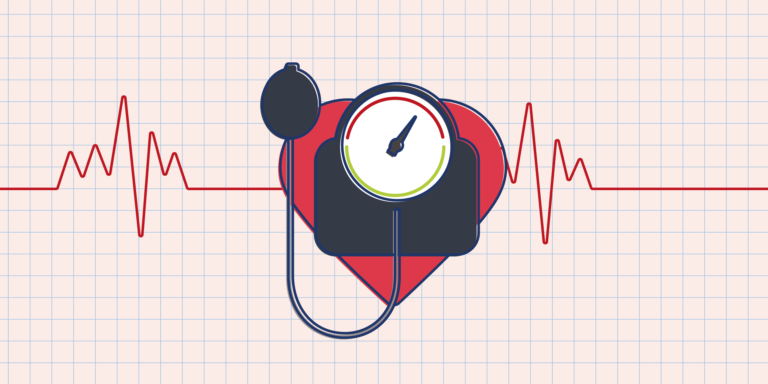 hipertenzija ir psichosomatika