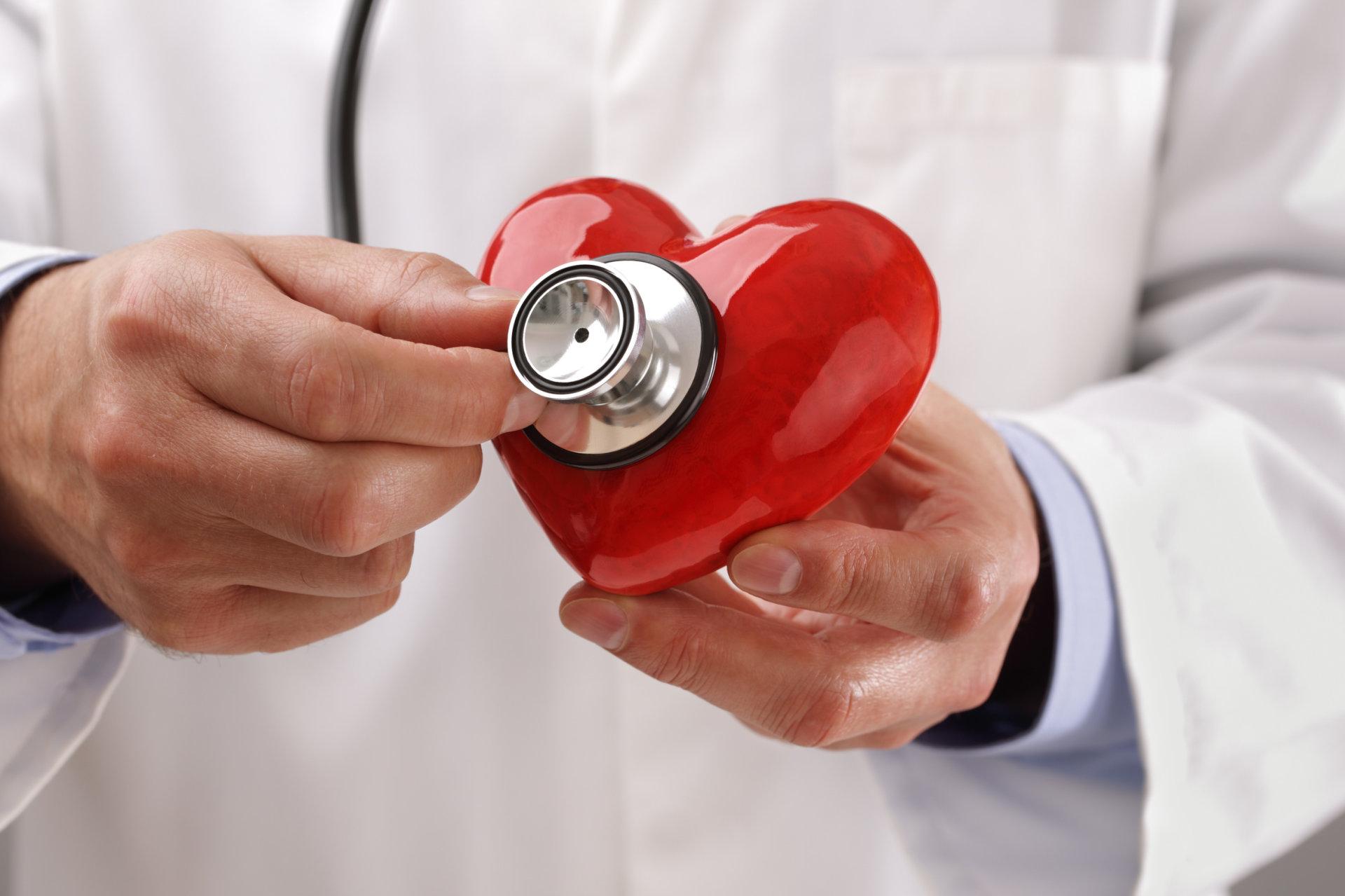 slėgis 2 hipertenzijos stadijoje