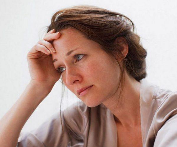 hipertenzija psichosomatinės priežastys)