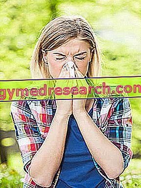 antihistamininiai vaistai nuo hipertenzijos
