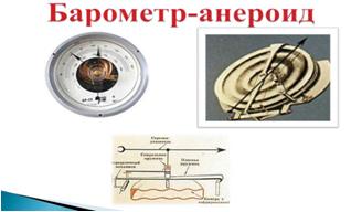 atmosferos slėgio įtaka hipertenzijai)