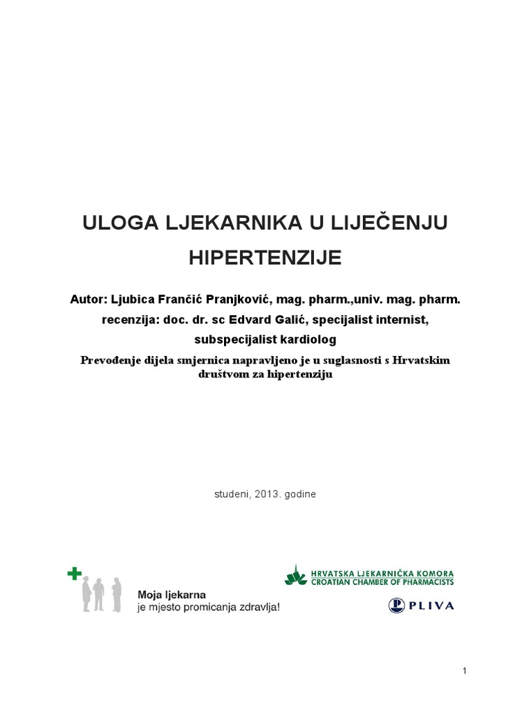 hipertenzija ir hipotenzija kas hipertenzijos gydymas losartanu