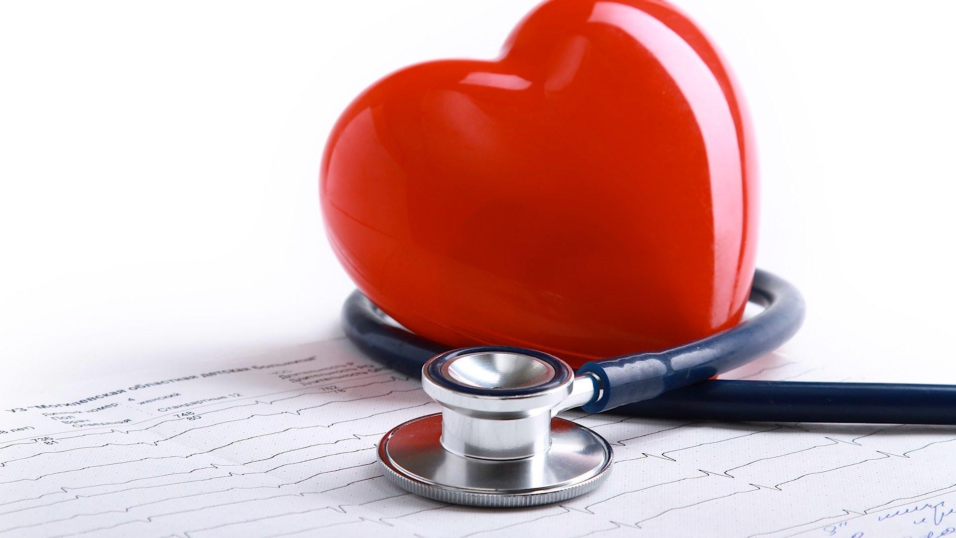 fitolizinas nuo hipertenzijos