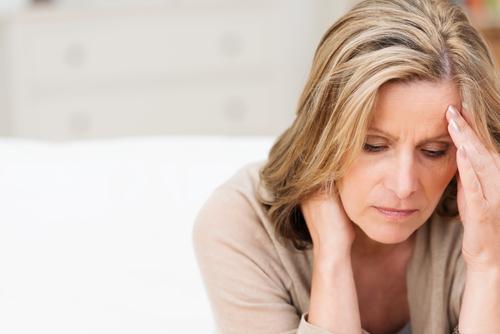 migrena ar hipertenzija