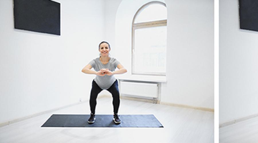 ar galima sportuoti esant 2 laipsniu hipertenzijai