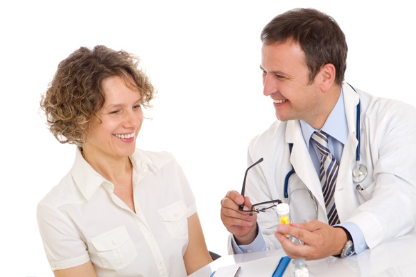 kaip išgydyti hipertenziją jauname amžiuje)