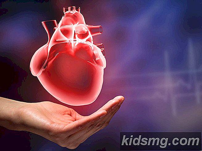 pagerinti mano širdies sveikatą hipertenzijos simptomų gydymo dieta