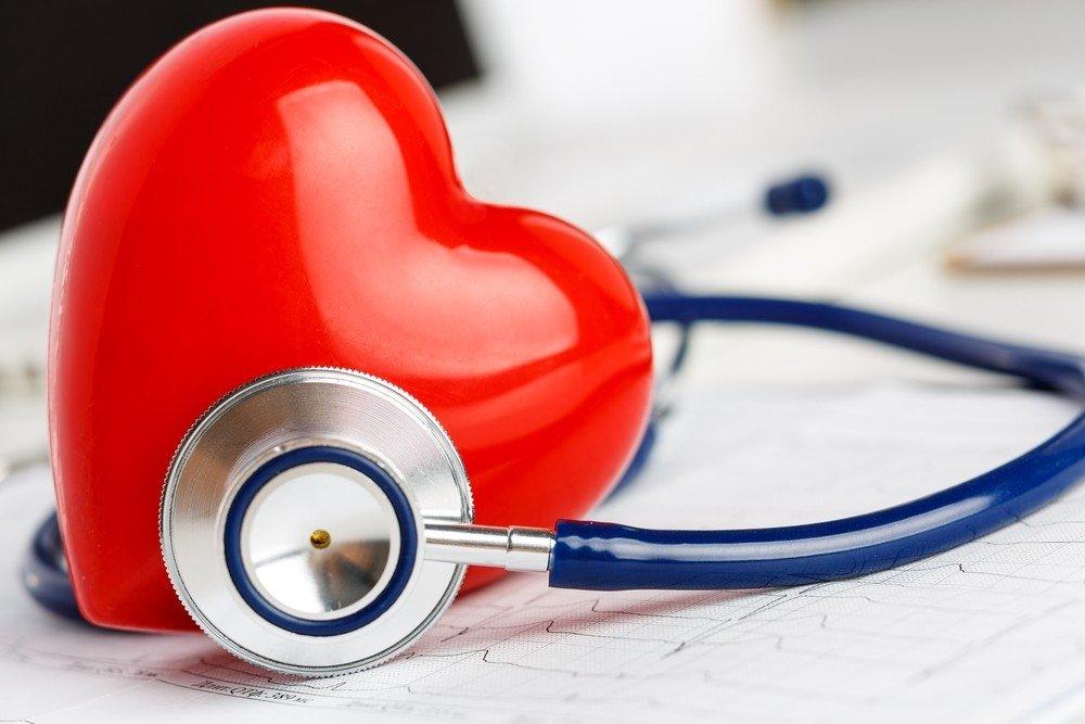 liga sveikata širdies moteris kraujo spaudimas miegant