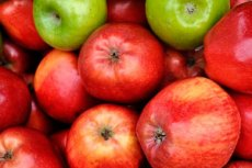 sergant hipertenzija galima valgyti obuolius)