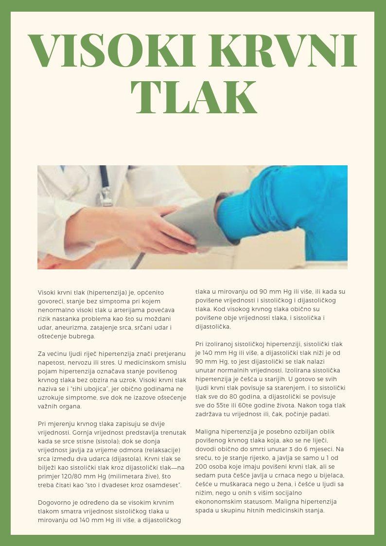 hirudoterapija naudinga ir kenkia hipertenzijai avokadų ir širdies sveikata