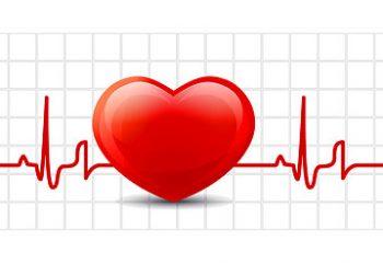 hipertenzija padėk sau