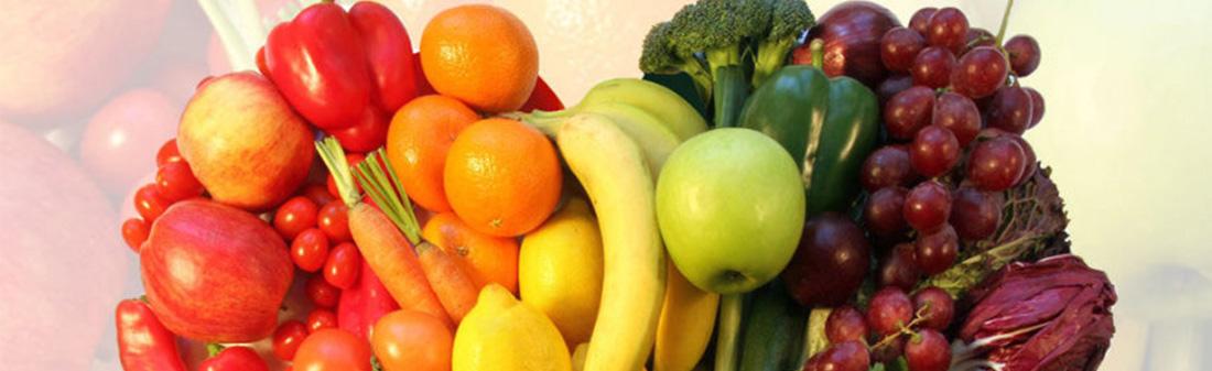 Arbūzas nėra tik vanduo ir cukrus: vaisius labai naudingas, tačiau šiek tiek rizikingas