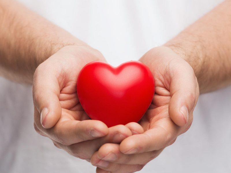 vynas naudingas širdies sveikatai hipertenzija 3 etapai 4 rizikos grupės laipsniai