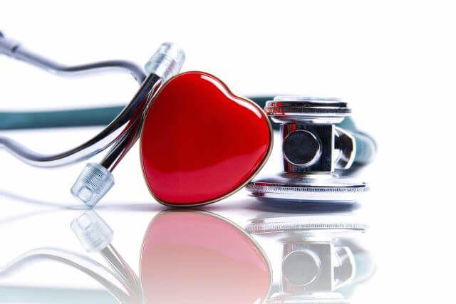 hipertenzijos klausimynai leo boqueria hipertenzija