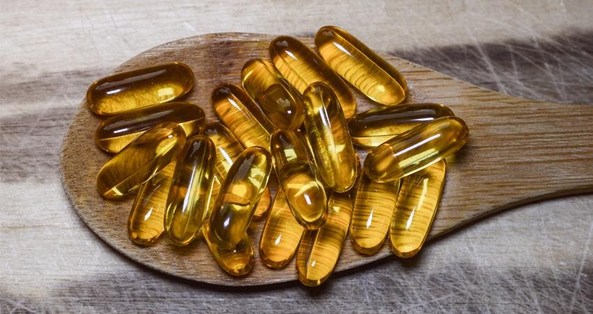 omega 3 žuvų taukai širdies sveikatai