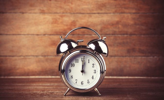 miego hipertenzijos trūkumas