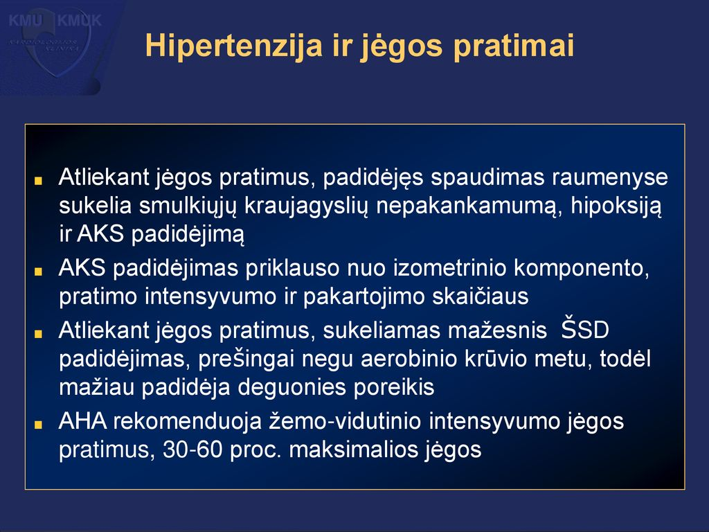 Citoprotekcinis mildronato poveikis miokardui