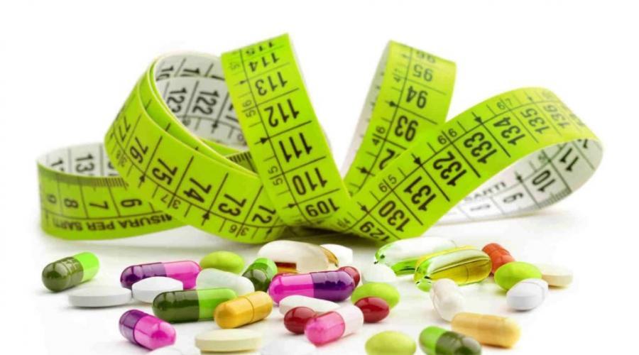 Lasix dozė svorio metimui, Diuretikų taikymo sritis