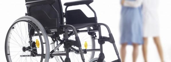 Vietoje invalidumo grupės - darbingumo lygis | vanagaite.lt
