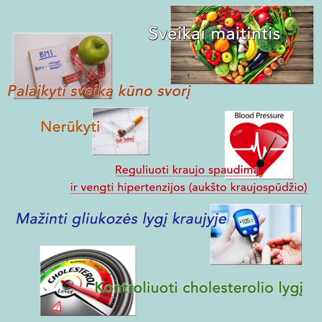 Turintiems padidėjusį cholesterolį patartina vengti kai kurių gėrimų: tarp jų – ir pienas