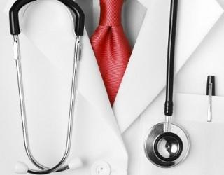 hipertenzijos gydymas klinikoje