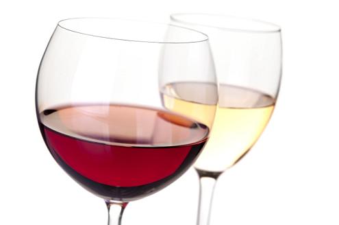 Į sveikatą, pakelkime raudono vyno taurę? | vanagaite.lt