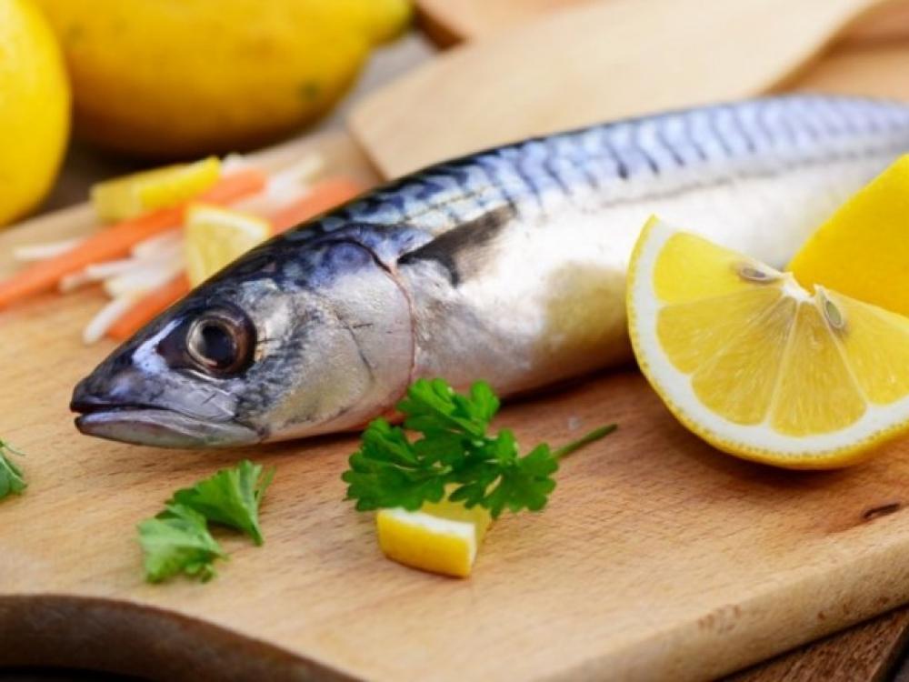 hipertenzija, ką valgyti