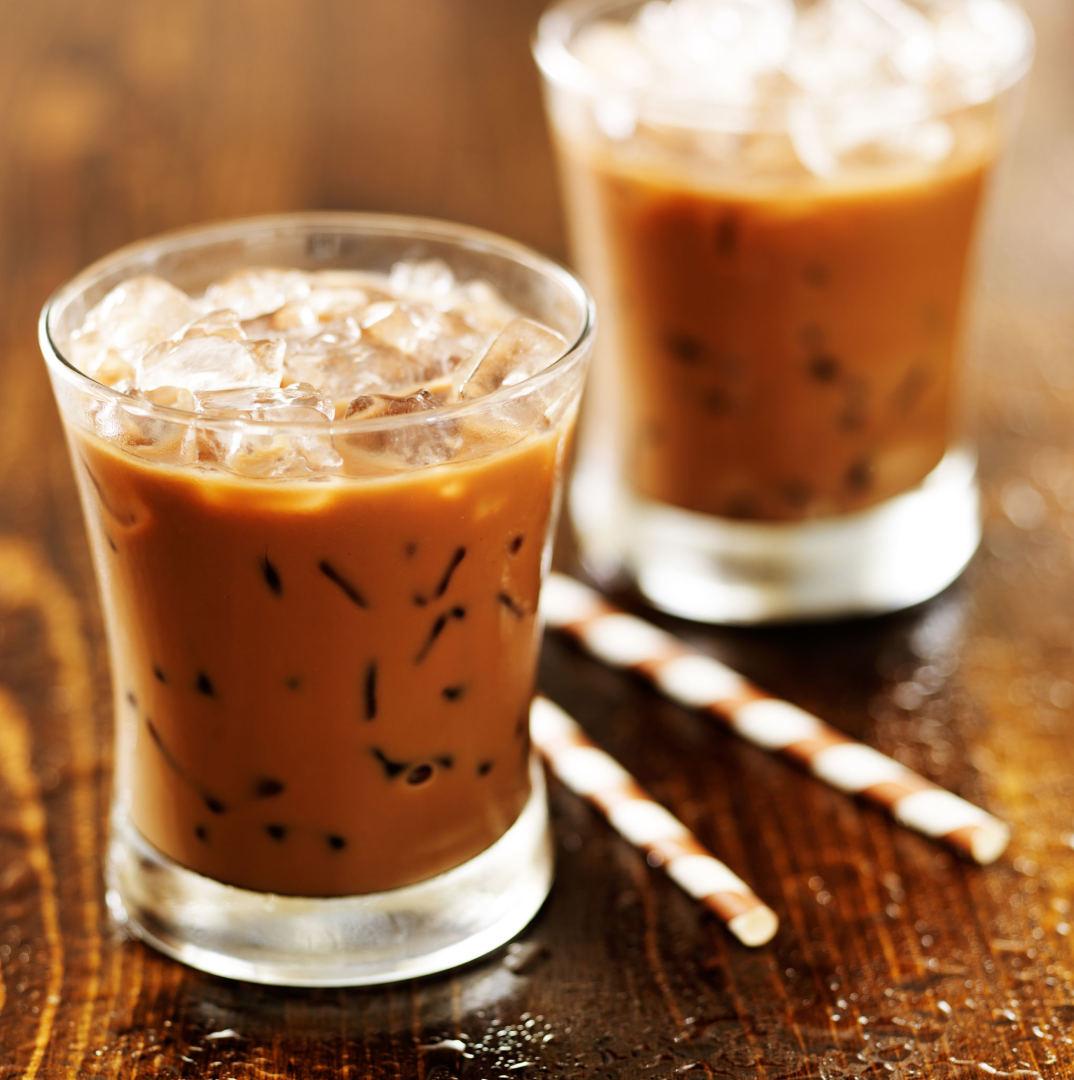 Kava po širdies infarkto – nieko blogo