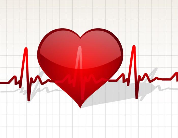 Pasakė, ką daryti pakilus kraujospūdžiui: tai gali išgelbėti gyvybę   vanagaite.lt